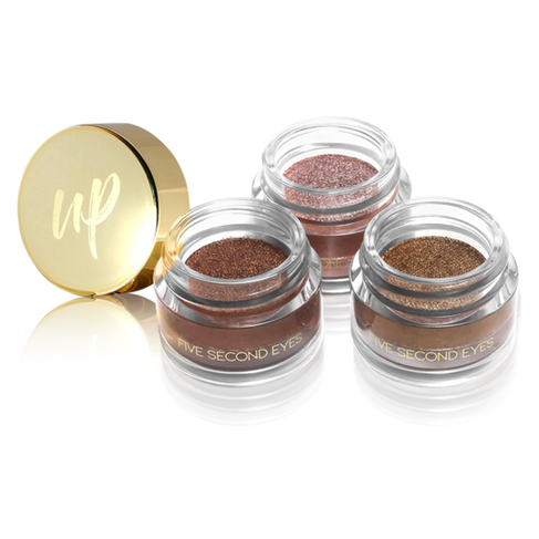 TRIO-MAIN-WITH-LID_540x.png