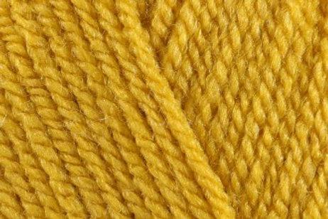 Stylecraft Special DK Wool - Mustard (1823)