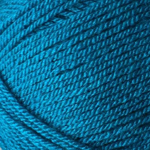 Stylecraft Special DK Wool - Empire (1829)