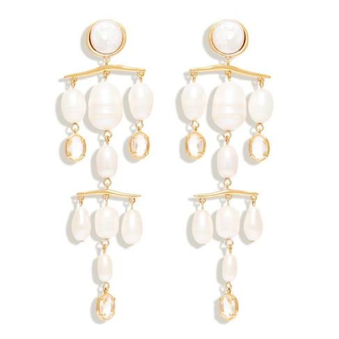 Mignonne-Gavigan-Celine-Earrings-White-G