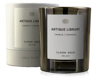 antique_library.jpg