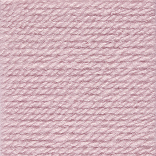 Stylecraft Special DK Wool - Mushroom Pink (1832)