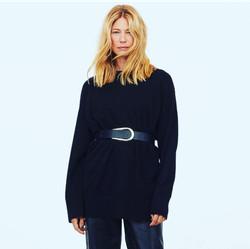 H&M Oversized CAshmere Sweater Jumper Knitwear