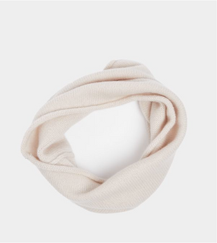 Carolyn Donnelly Cashmere Snood