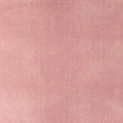 Cotton Jersey  - Jeans Effect Print - Pink