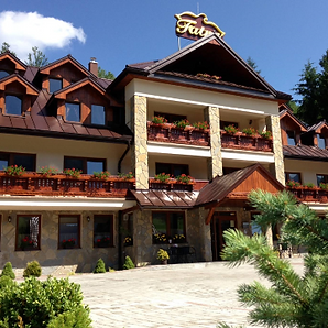hotel_fatra.png