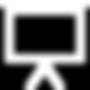 Blackboard-icon.png