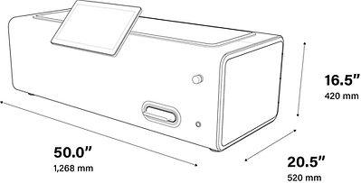 CubeOne Size.jpg