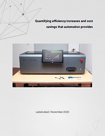 whitepaper cover.png