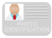 Photo Identification