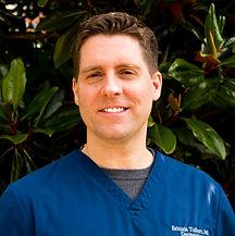 Dr. Brittain Tulbert MD