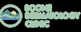 BOONE-Clinic_Logo-circle-rgb.png