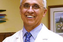 Dr. Ronald Jay Stanley, MD