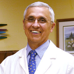 Dr. Ronald Jay Stanley MD, Dermatologist