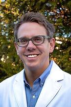 Dr-Brett-Summey.jpg
