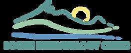Boone Dermatology Clinic Logo