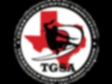 TGSA_Trans_Logo Black.png