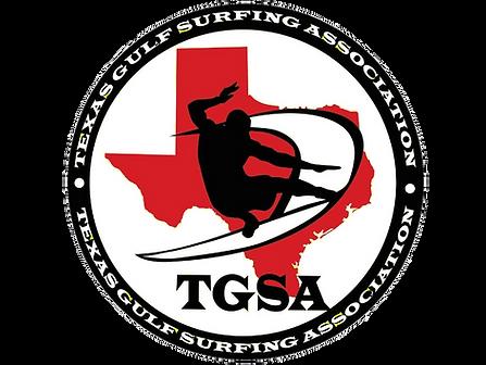 TGSA_Trans_Logo.png