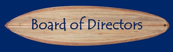 tgsa_board_of_directors-1080x327[1].jpg