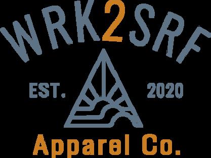 Wrk2Srf.png