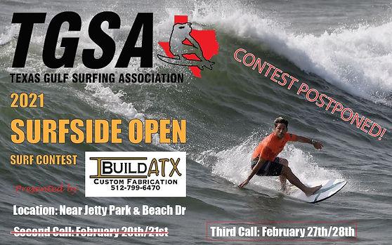 2021 Surfside Open Third Call.JPG