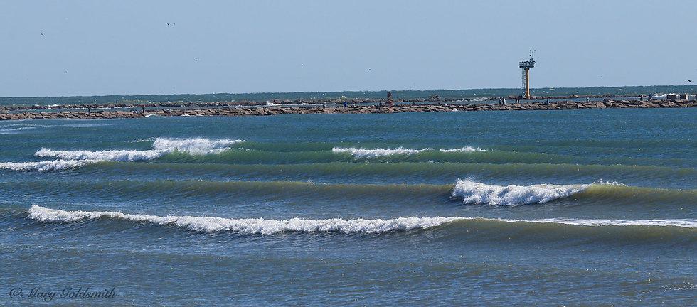 Port A Surf.jpg