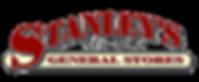 Stanleys-Transparent-200.png