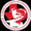 TGSA_Trans_Logo5-500x500.png