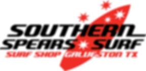 Southern Spears.jpg