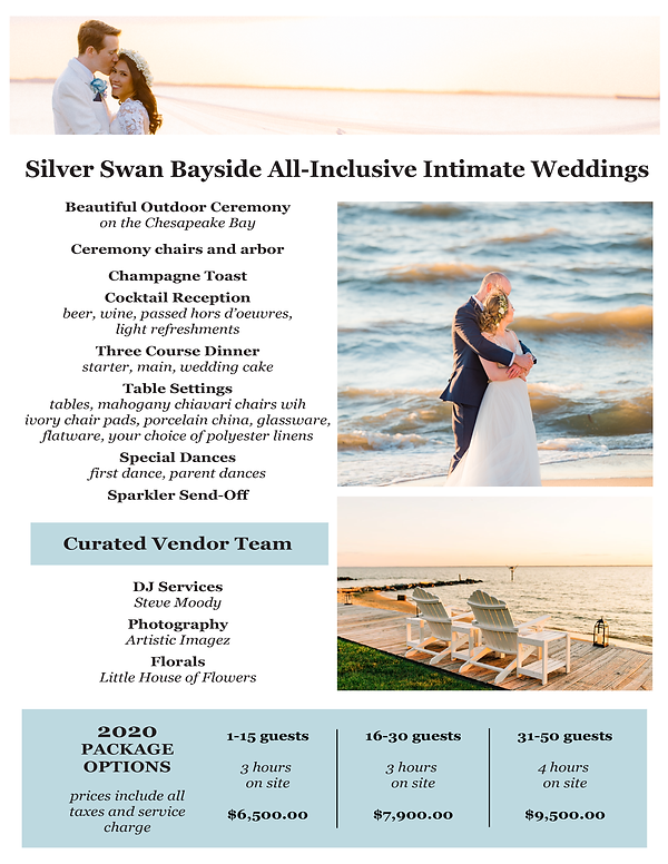 Elopement Package PDF-01.png