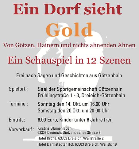 ein_dorf_sieht_gold_flyer.pn