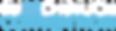 ECC-Logo-PNG_edited.png