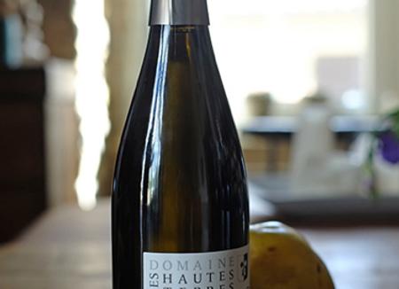 Crémant de Limoux - Cuvée Joséphine
