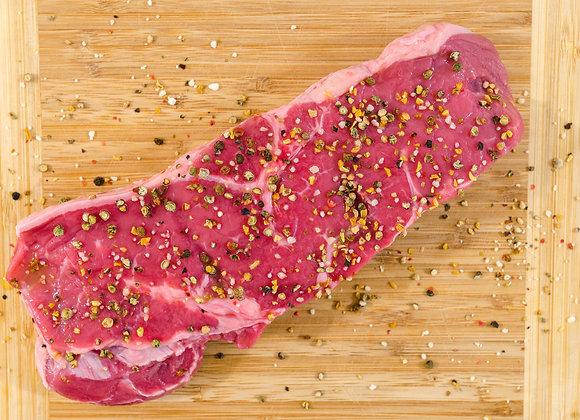 Beefsteak - env. 300g