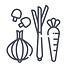 Légumes gris.png