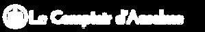 logo_anselme_blanc.png