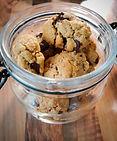 Cookies-chocolat-amandes.jpg