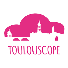 Toulouscope