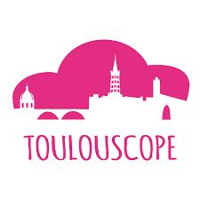 Toulouscope
