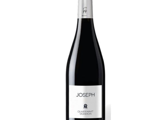 Joseph - Rouge