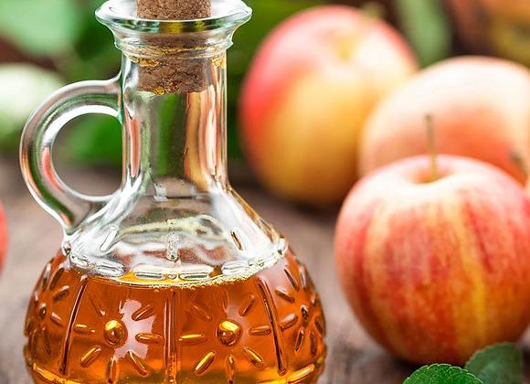 Vinaigre de pommes - 500 ml