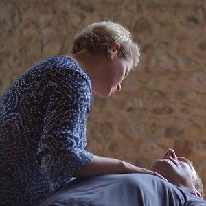 Cranio Healing Energy Healing Complimentary Health Craniosacral