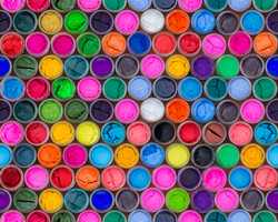 rainbow-of-paint-colors(1)