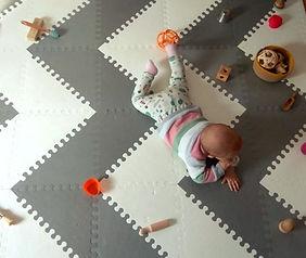 moviment lliure olis essencials contes jocs de tacte tallers personalitzats criança