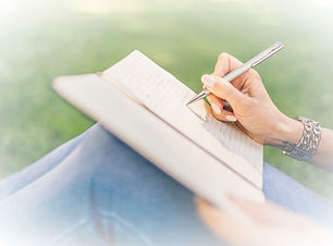writing-2.jpg