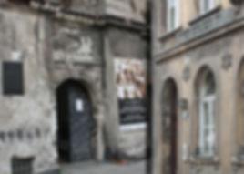 Joodse wijk SMALL.jpg