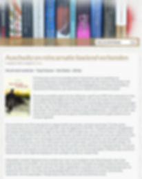 Boekenbijlage recensie.JPG