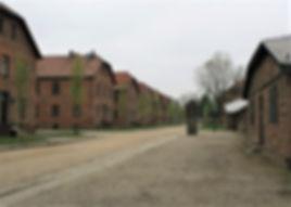 Auschwitz small.jpg