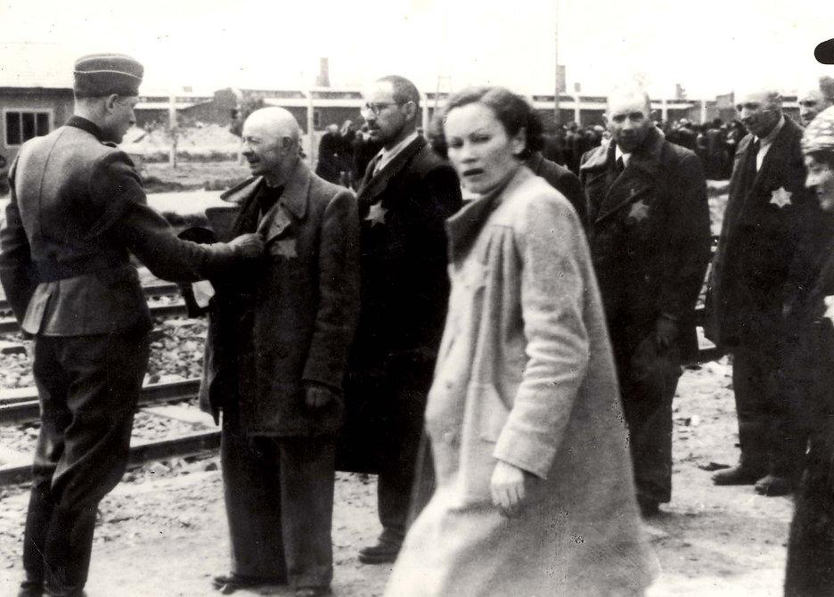 Hongaarse joden.jpg