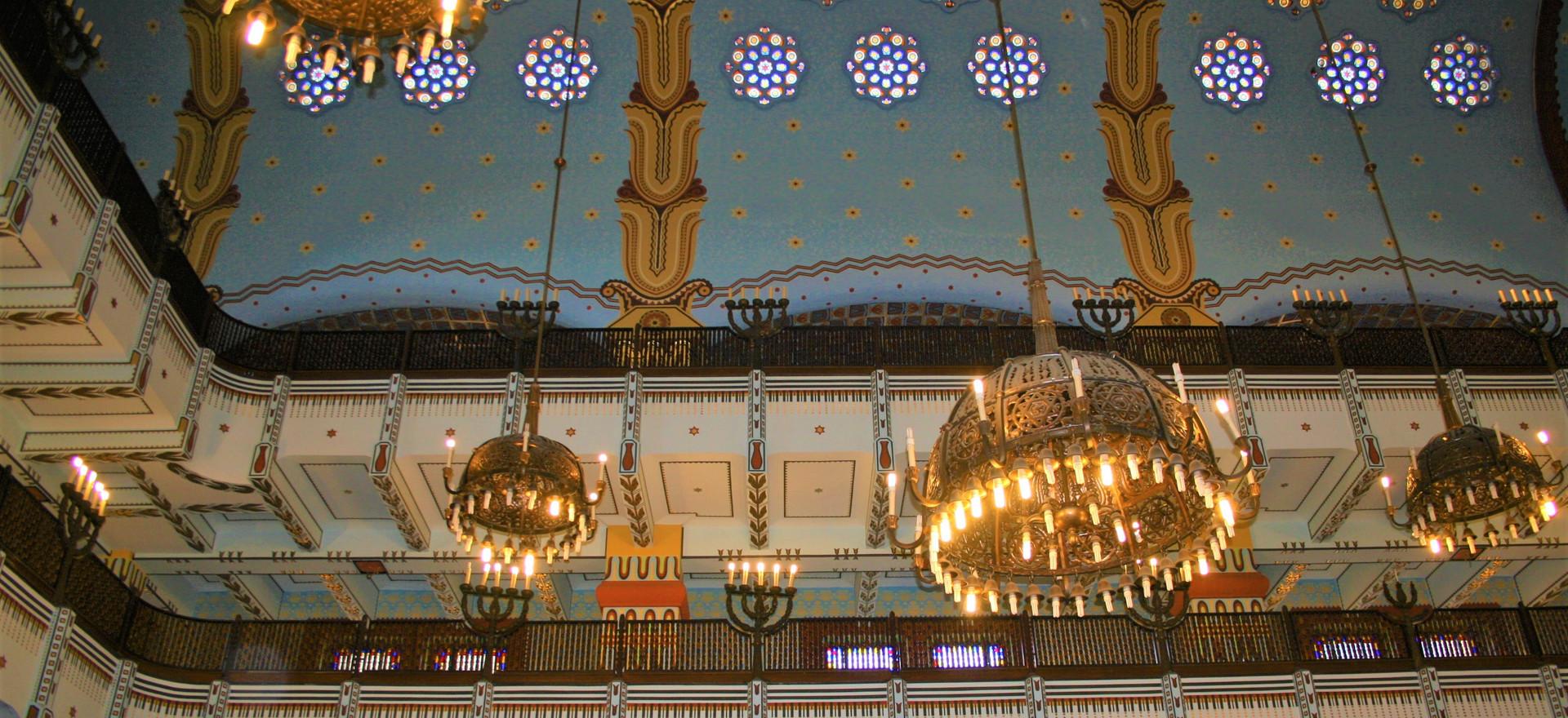 Synagoge Boedapest 3a.jpg